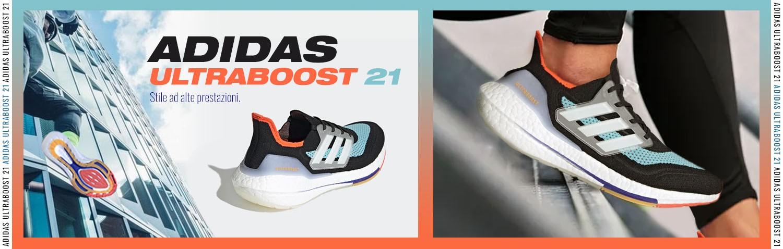 ultraboost212